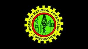 NNPC Finally Ends Dubious Oil Swap Deals